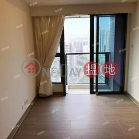 Lime Gala Block 1B   2 bedroom High Floor Flat for Sale Lime Gala Block 1B(Lime Gala Block 1B)Sales Listings (XG1218300339)_0