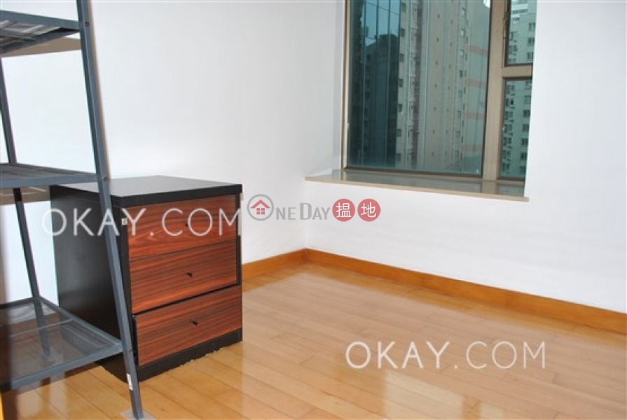 Property Search Hong Kong | OneDay | Residential | Rental Listings, Practical 2 bedroom in Wan Chai | Rental