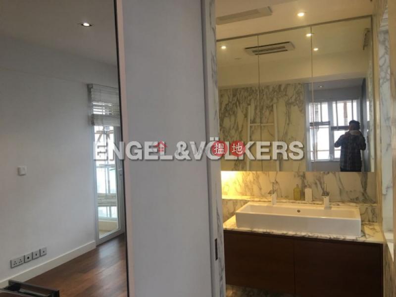 9 Broom Road, Please Select Residential, Sales Listings | HK$ 41.8M