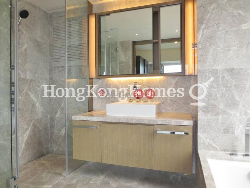 蔚然未知 住宅出租樓盤-HK$ 98,000/ 月