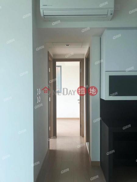 Park Circle-未知住宅|出租樓盤HK$ 13,800/ 月