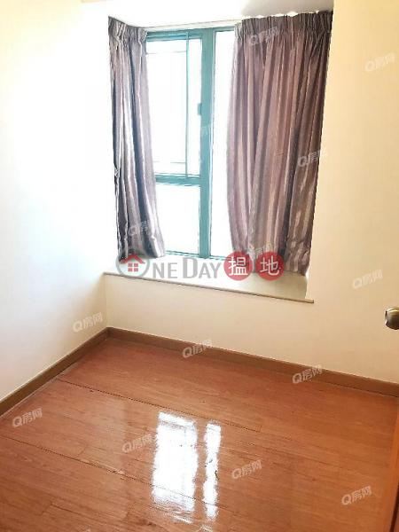實用三房,環境優美,市場罕有藍灣半島 2座租盤 藍灣半島 2座(Tower 2 Island Resort)出租樓盤 (XGGD737700525)