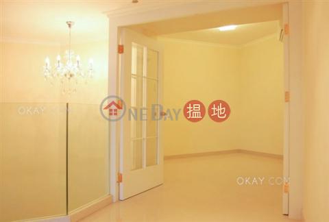 Stylish 5 bedroom on high floor | For Sale|Tregunter(Tregunter)Sales Listings (OKAY-S316347)_0