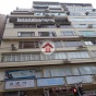 Peace House (Peace House) Wan Chai DistrictWong Nai Chung Road29號|- 搵地(OneDay)(2)