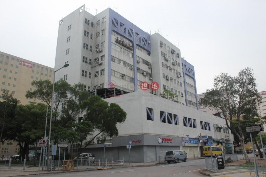 Wang Yip Centre (Wang Yip Centre) Yuen Long|搵地(OneDay)(3)