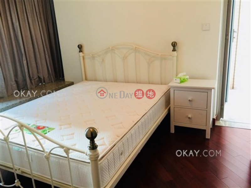 Property Search Hong Kong   OneDay   Residential Rental Listings Rare 2 bedroom with terrace & balcony   Rental