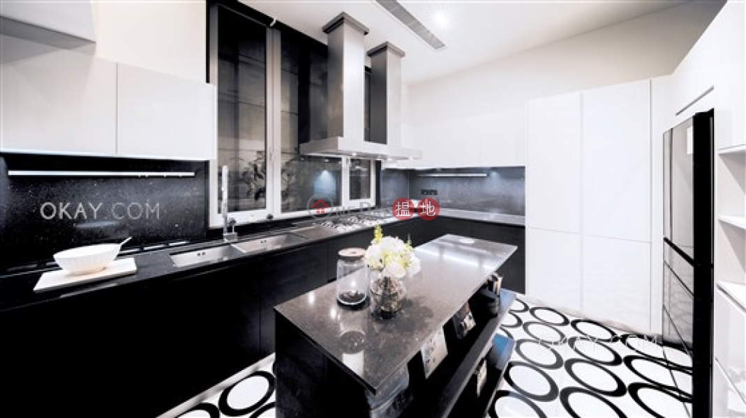 Property Search Hong Kong | OneDay | Residential Sales Listings, Exquisite house with rooftop, terrace & balcony | For Sale