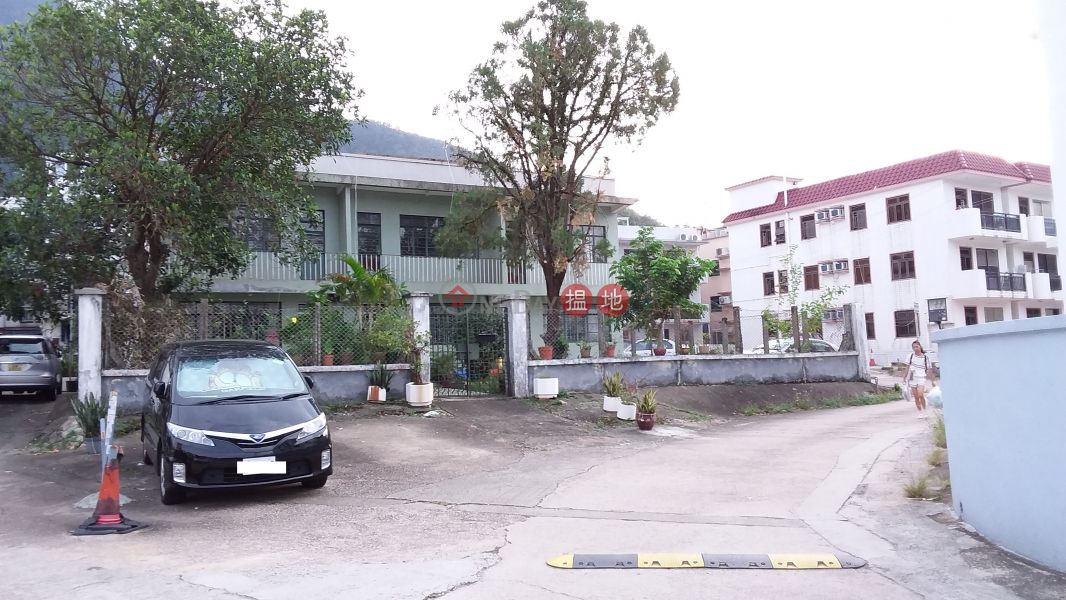 樟木頭村 (Cheung Muk Tau Village) 帝琴灣|搵地(OneDay)(3)