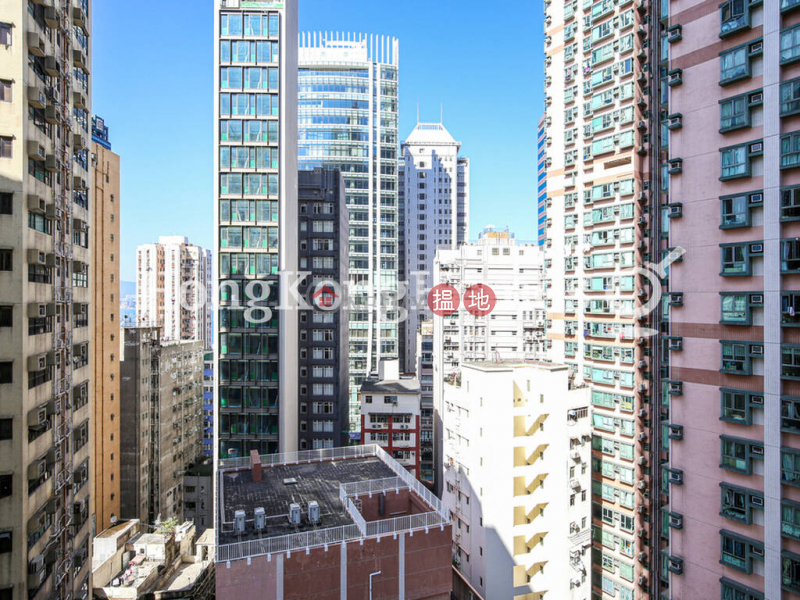 Property Search Hong Kong | OneDay | Residential, Rental Listings | 3 Bedroom Family Unit for Rent at One Pacific Heights
