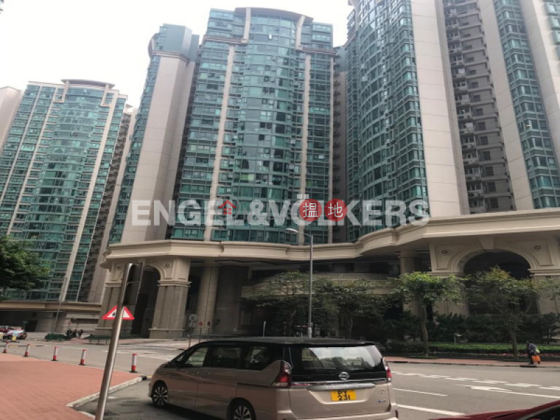 Property Search Hong Kong | OneDay | Residential Rental Listings, 3 Bedroom Family Flat for Rent in Hung Hom