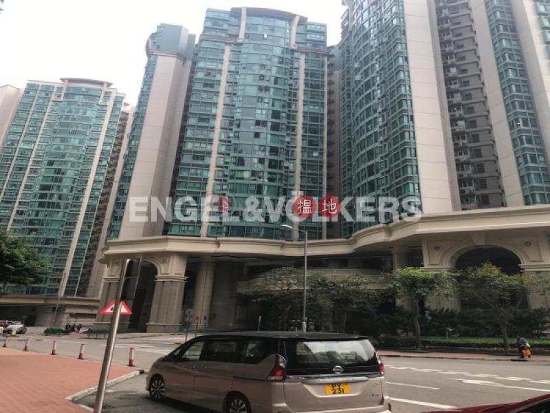 香港搵樓|租樓|二手盤|買樓| 搵地 | 住宅-出租樓盤|紅磡三房兩廳筍盤出租|住宅單位