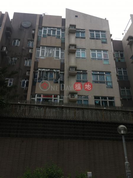 大埔花園G座 (Tai Po Garden Block G) 大埔|搵地(OneDay)(2)