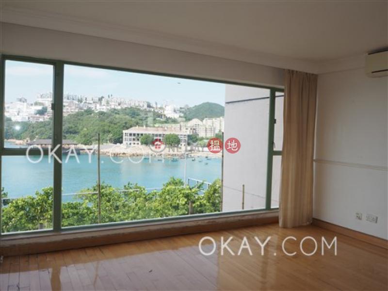 Property Search Hong Kong   OneDay   Residential Rental Listings, Tasteful 2 bedroom on high floor with sea views   Rental