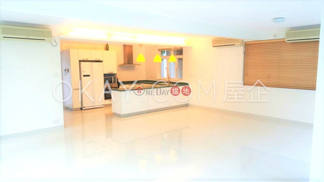 Sheung Yeung Village House   Unknown Residential, Rental Listings   HK$ 105,000/ month