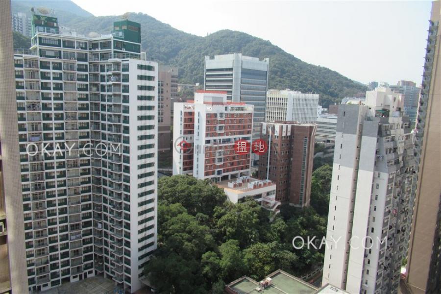 眀徳山-高層|住宅出租樓盤|HK$ 23,500/ 月