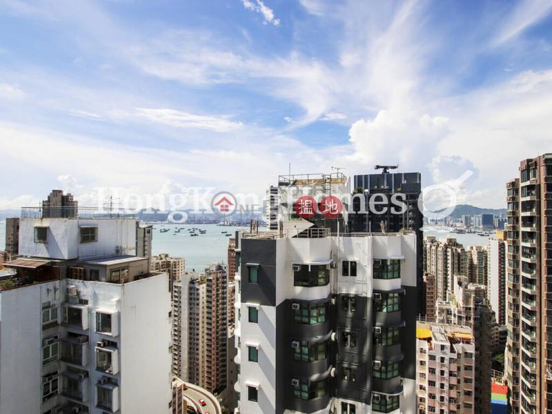 香港搵樓 租樓 二手盤 買樓  搵地   住宅出售樓盤-尚嶺一房單位出售