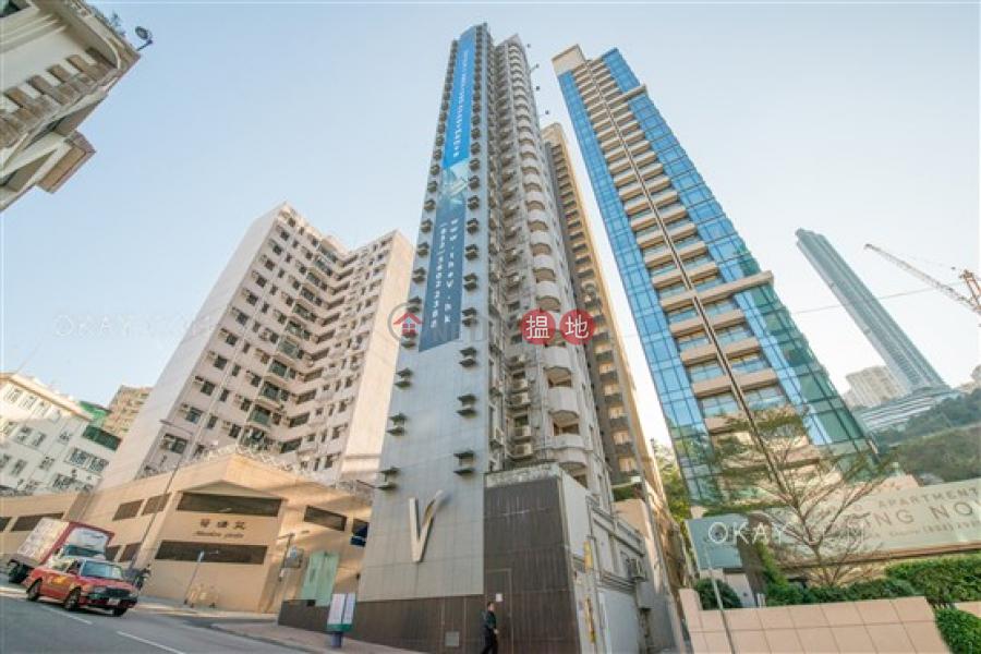 Charming 2 bedroom in Happy Valley | Rental 68 Sing Woo Road | Wan Chai District | Hong Kong | Rental, HK$ 25,000/ month