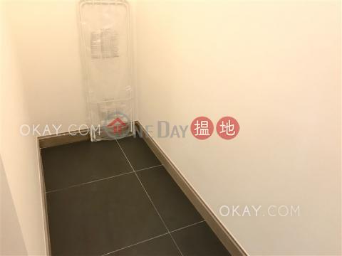 3房2廁,極高層,星級會所,可養寵物《MY CENTRAL出租單位》|MY CENTRAL(My Central)出租樓盤 (OKAY-R326695)_0