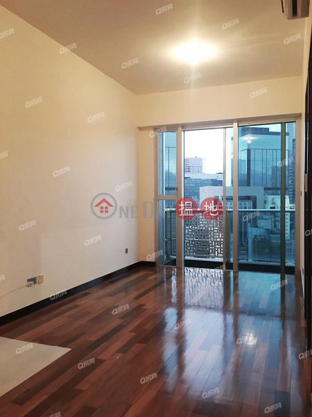 名校網,景觀開揚,核心地段嘉薈軒買賣盤60莊士敦道   灣仔區-香港出售 HK$ 1,850萬