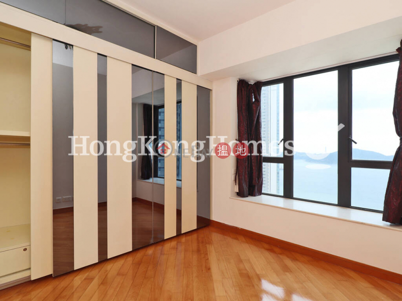 HK$ 38,000/ month, Phase 6 Residence Bel-Air Southern District   2 Bedroom Unit for Rent at Phase 6 Residence Bel-Air