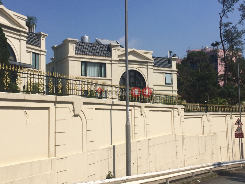 伯爵堡A座 (Votre Palais House A) 火炭|搵地(OneDay)(4)