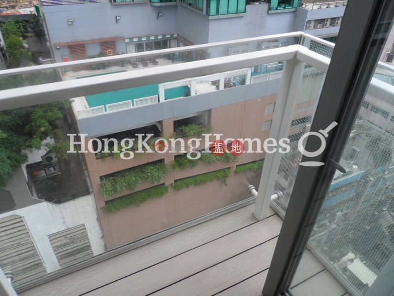 Centre Point, Unknown | Residential, Rental Listings | HK$ 25,000/ month