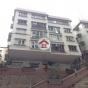 Fung Fai Court (Fung Fai Court) Happy Valley|搵地(OneDay)(3)