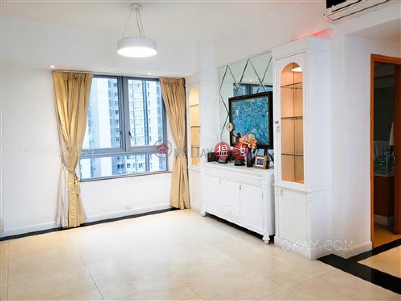 HK$ 80,000/ 月-貝沙灣4期|南區3房2廁,星級會所,連車位,露台《貝沙灣4期出租單位》