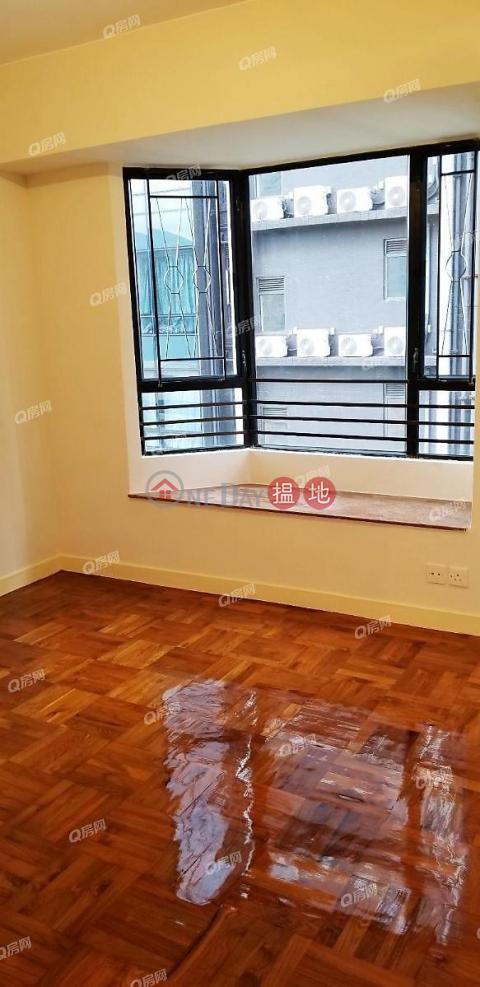 1 Tai Hang Road | 3 bedroom High Floor Flat for Sale|1 Tai Hang Road(1 Tai Hang Road)Sales Listings (XGGD752200021)_0