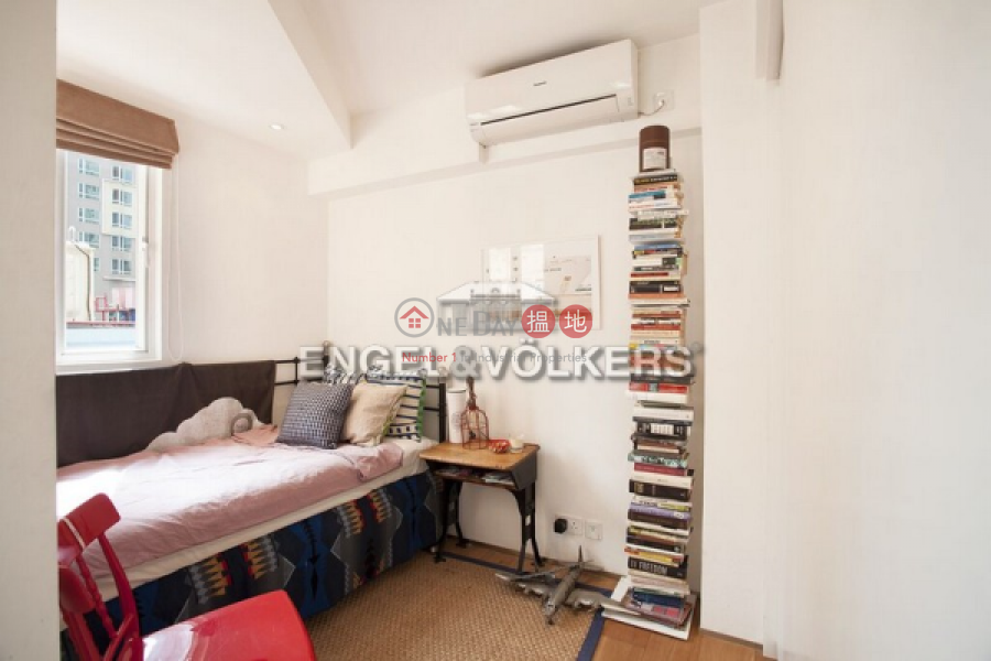 Property Search Hong Kong | OneDay | Residential | Sales Listings 2 Bedroom Flat for Sale in Sai Ying Pun