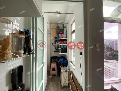 Yeung On Building | 2 bedroom High Floor Flat for Sale|Yeung On Building(Yeung On Building)Sales Listings (XGDQ018200045)_0