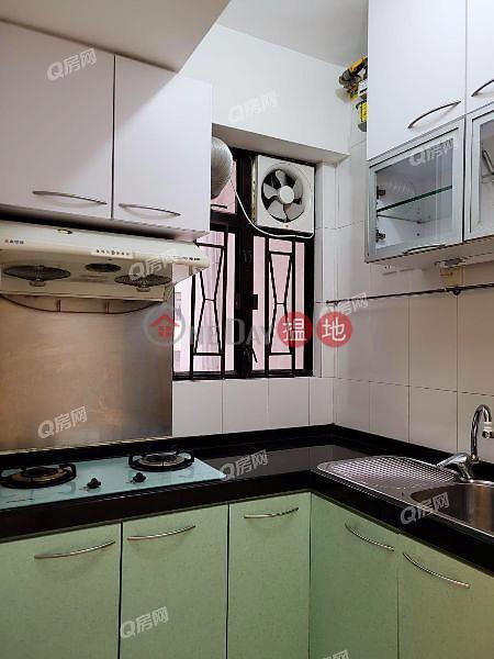 慧源閣-中層-住宅-出租樓盤-HK$ 26,000/ 月