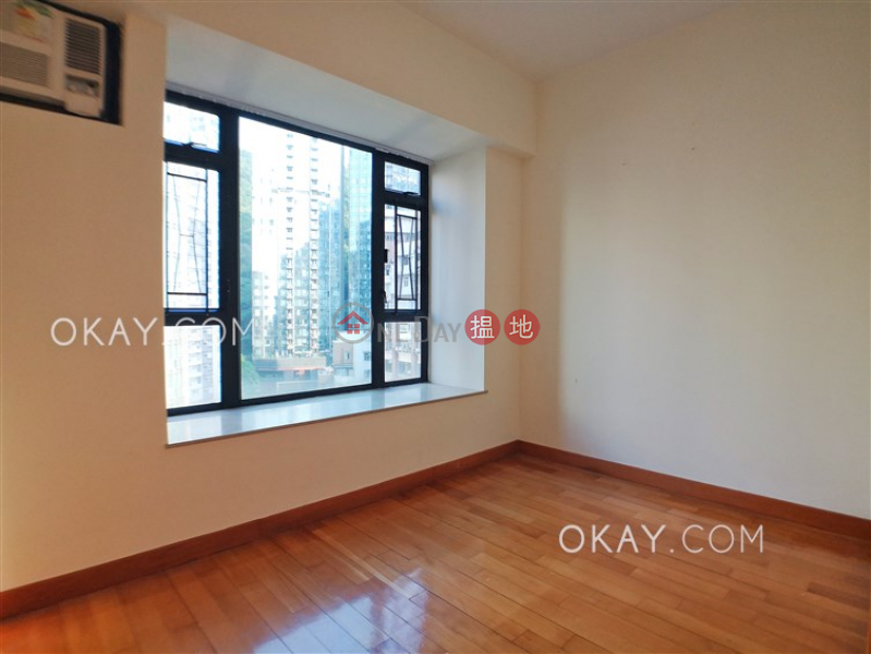 Grand Seaview Heights | Middle Residential | Rental Listings, HK$ 34,000/ month