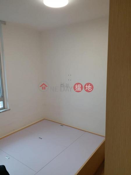 No Agent fees,Landlord Listing, 55 Chuk Yuen Road   Wong Tai Sin District Hong Kong, Rental   HK$ 13,000/ month