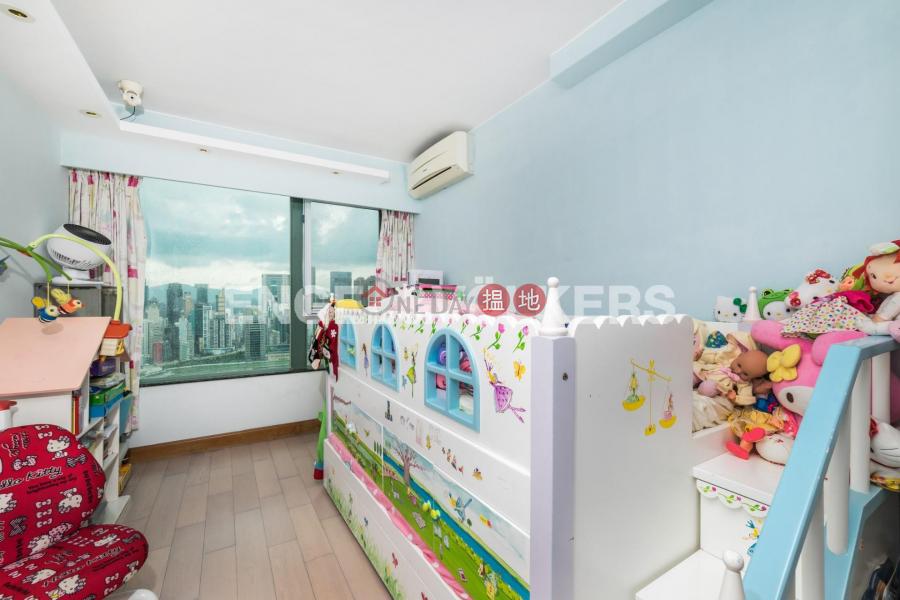 司徒拔道三房兩廳筍盤出售|住宅單位|22東山臺 | 灣仔區香港|出售-HK$ 2,180萬