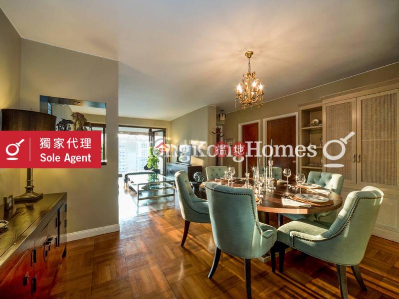 HK$ 16.88M, Block 25-27 Baguio Villa, Western District 2 Bedroom Unit at Block 25-27 Baguio Villa | For Sale