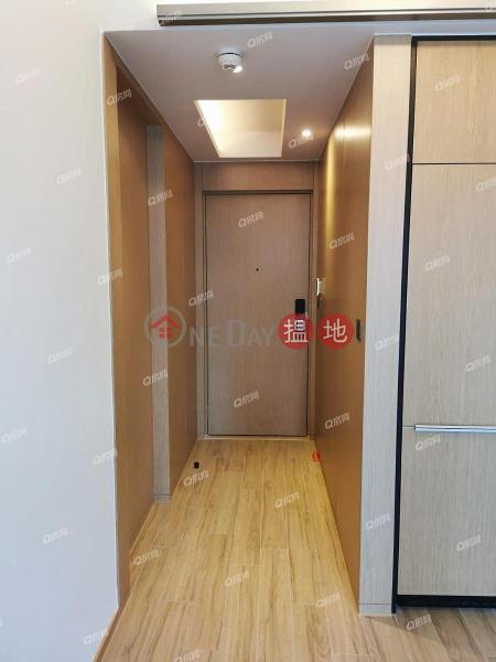 HK$ 25,000/ month Cetus Square Mile Yau Tsim Mong Cetus Square Mile | 2 bedroom High Floor Flat for Rent