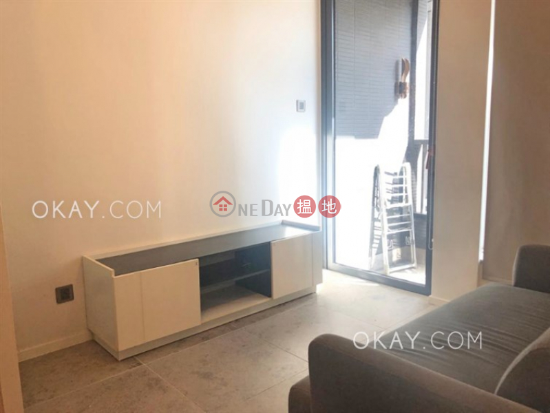 Property Search Hong Kong | OneDay | Residential, Rental Listings Lovely with balcony in Western District | Rental
