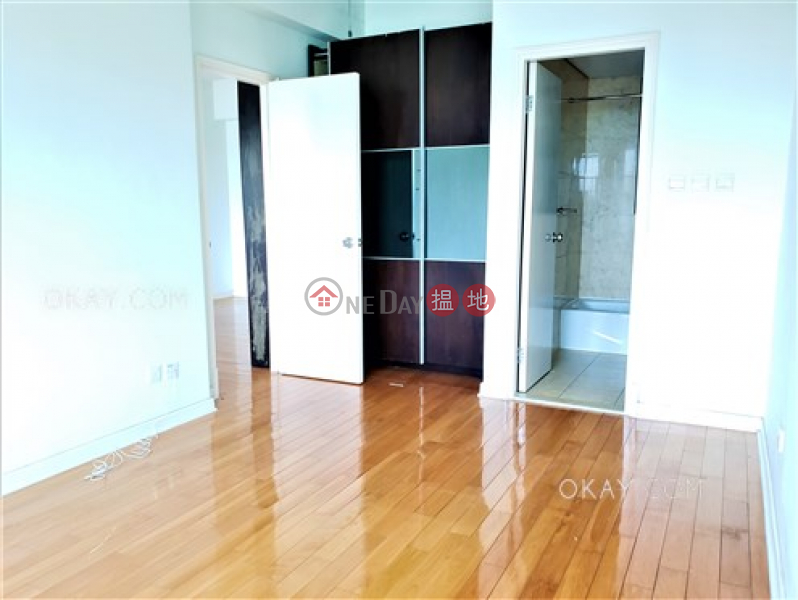 Discovery Bay, Phase 13 Chianti, The Barion (Block2),Middle | Residential, Rental Listings HK$ 30,000/ month
