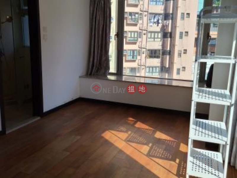 Property Search Hong Kong   OneDay   Residential, Rental Listings   Island West, near HKU MTR