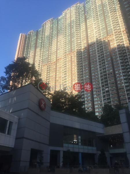 蔚藍灣畔 3座 (Residence Oasis Tower 3) 坑口|搵地(OneDay)(1)