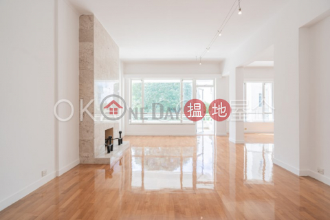 Efficient 2 bedroom with sea views, balcony | For Sale|98 Repulse Bay Road(98 Repulse Bay Road)Sales Listings (OKAY-S55530)_0