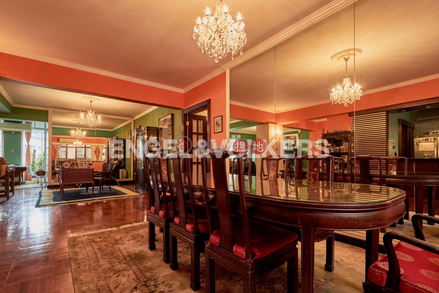 豪園|請選擇-住宅出售樓盤-HK$ 7,800萬
