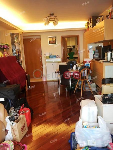 藍灣半島 9座|中層住宅|出售樓盤HK$ 1,800萬