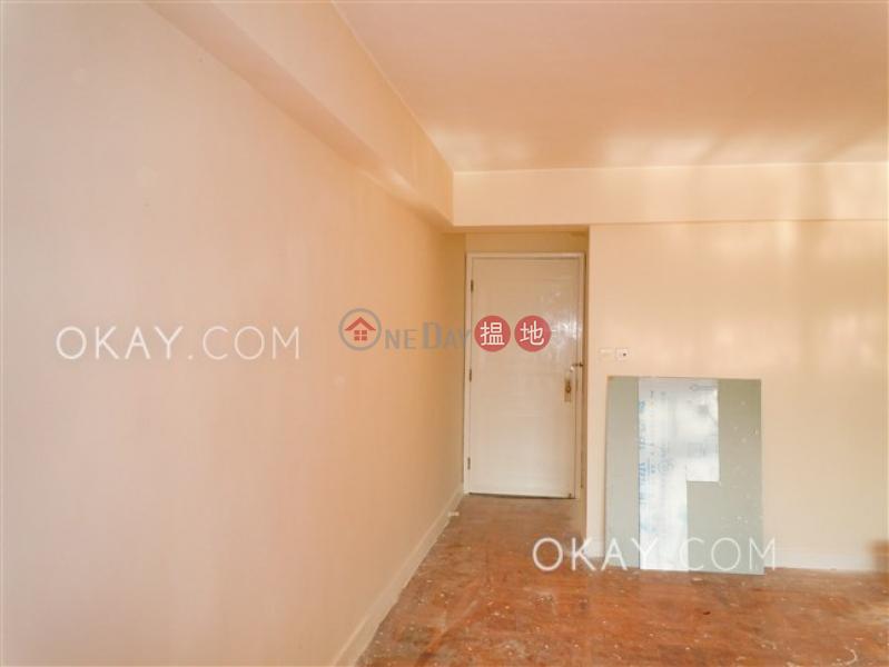 柏景臺2座高層|住宅出租樓盤|HK$ 55,000/ 月