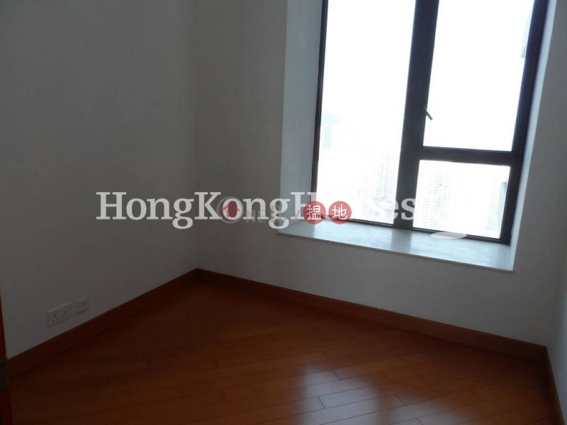 貝沙灣6期三房兩廳單位出租688貝沙灣道 | 南區香港出租-HK$ 75,000/ 月