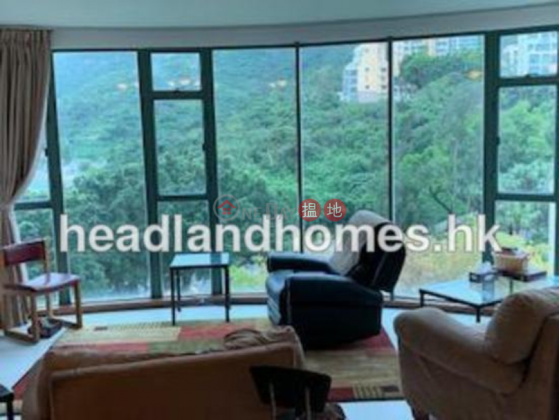 Property Search Hong Kong | OneDay | Residential, Rental Listings Discovery Bay, Phase 8 La Costa, Onda Court | 3 Bedroom Family Unit / Flat / Apartment for Rent