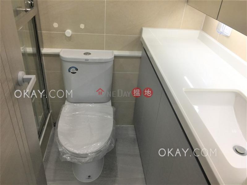 2房1廁,實用率高,極高層《鳳山閣 (15座)出租單位》7太榮路 | 東區-香港|出租HK$ 27,000/ 月