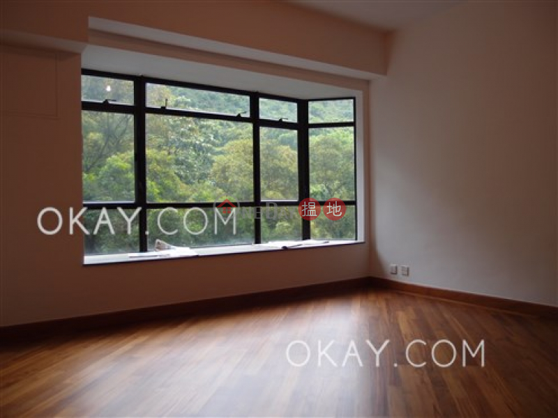 Grand Garden, Low, Residential | Rental Listings | HK$ 100,000/ month