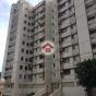 碧瑤灣16-18座, 董事樓 (Block 16-18 Baguio Villa, President Tower) 西區域多利道550-555號|- 搵地(OneDay)(2)